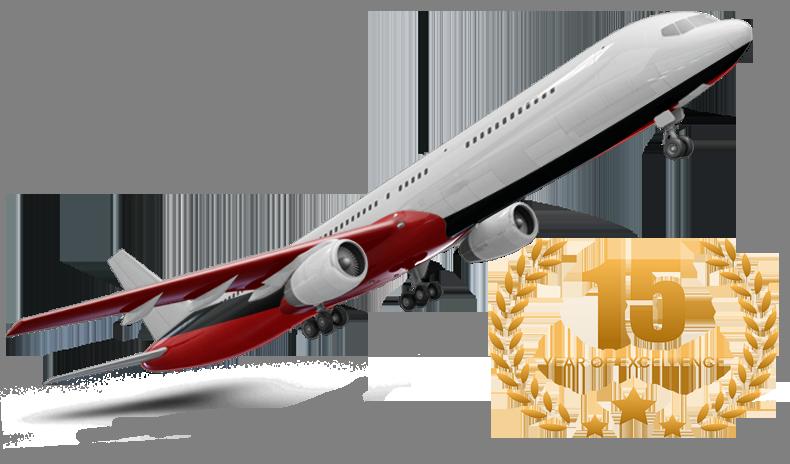 Aviation Training Institute in Trivandrum
