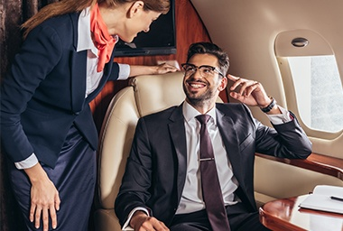 Diploma In Aviation Hospitality in kerala